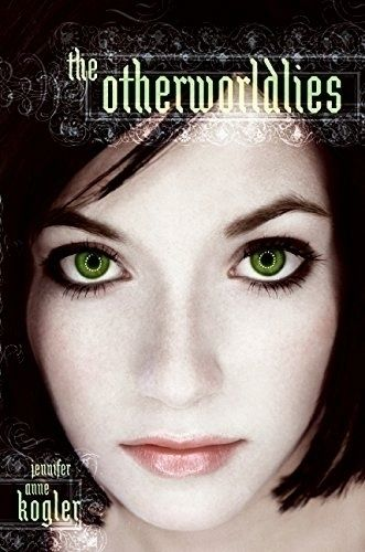 Otherworldlies Jennifer Anne Ko - the-face-book | ello