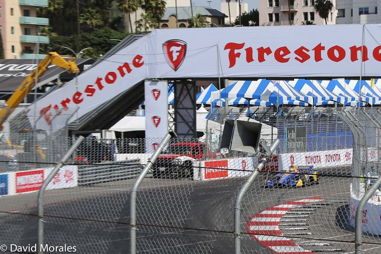 Beach Gran Prix 2018 Friday Pra - miata888david | ello