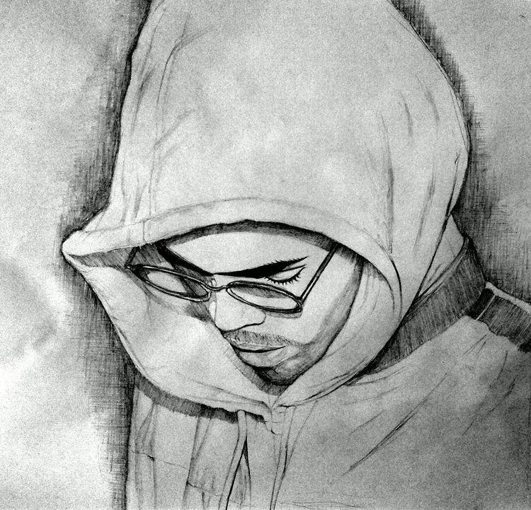 Chris Brown - uzeir95 | ello