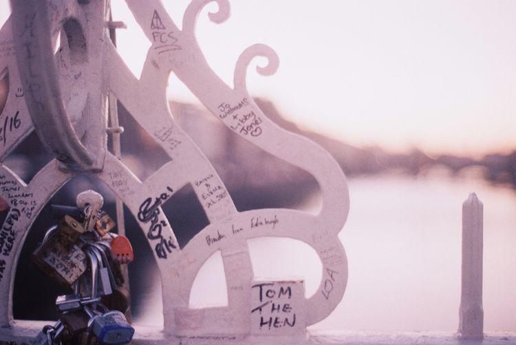 Love temporary - 35mm, film, photography - johnharding | ello