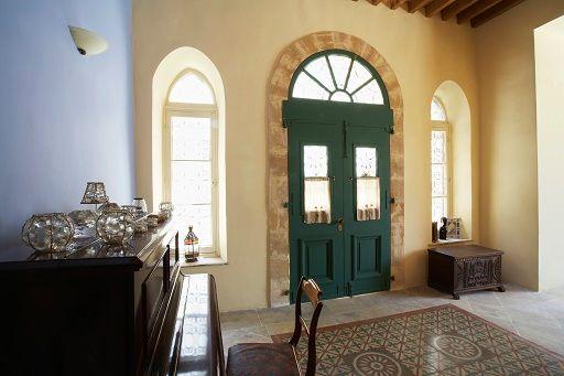 Practical Tips Sell Home Sellin - rainiersellhouse101   ello