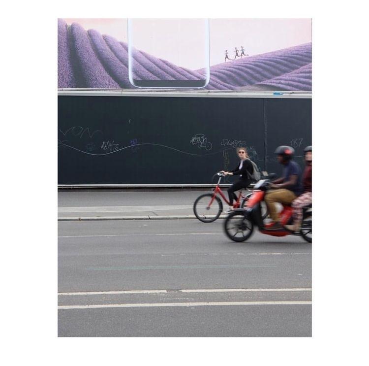 kinds motion! :runner::type_1_2 - madebyfelix | ello