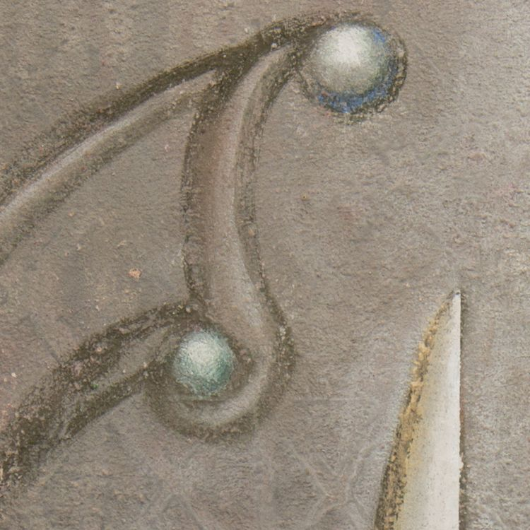 Aelfred (Detail - lightaestel | ello