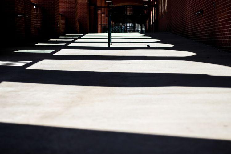 - Street Photography. images ca - edwardkamya | ello