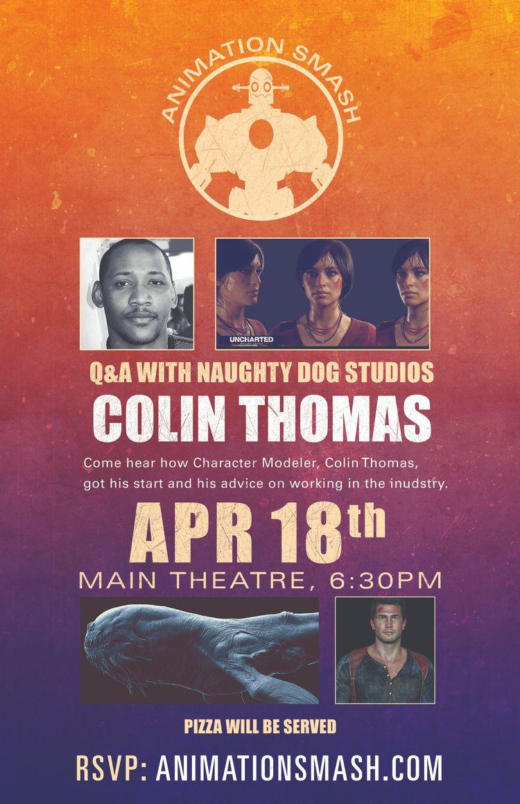 invited Wednesday 7:00pm Main T - losangelesfilmschool | ello