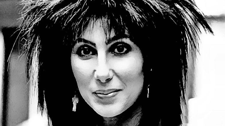 Morphing Film: Page - Cher - drakre52 | ello