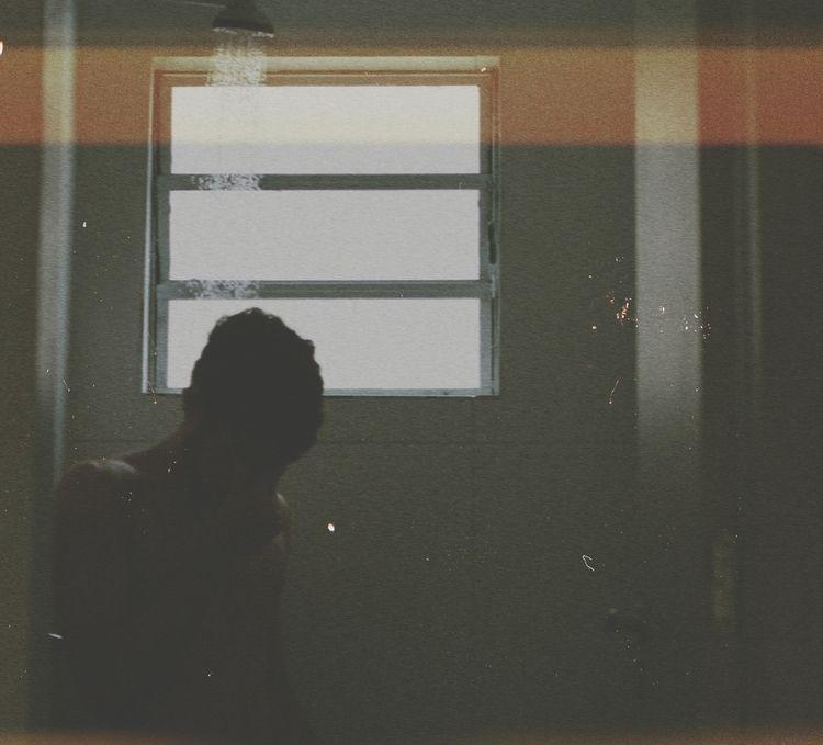 melancholy,, Photography,, Airtonbruno, - creaty | ello