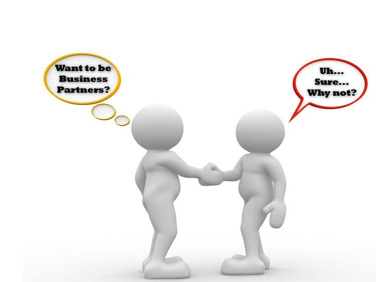 business partner instrumental s - yorkvilleadvisors | ello