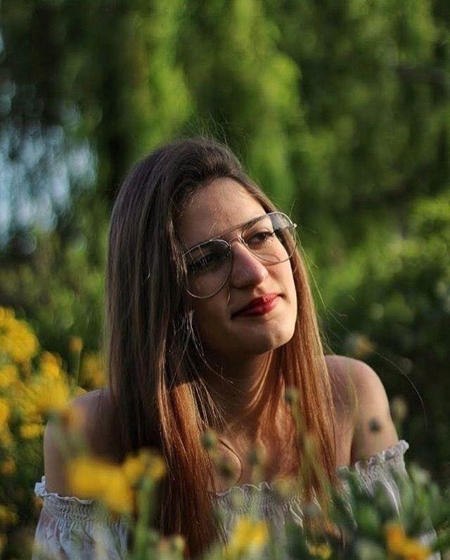 ello, bcn, portrait, photoello - insta_lairan | ello