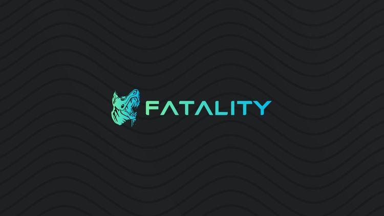 logo design work - wip - rawtechnique | ello