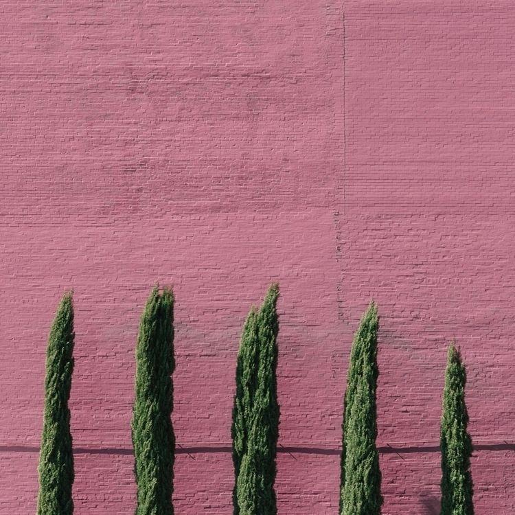 photography, minimalism, minimal - timothy_hoang | ello