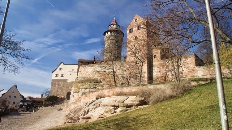 Free entrance selected Bavarian - anschluss   ello