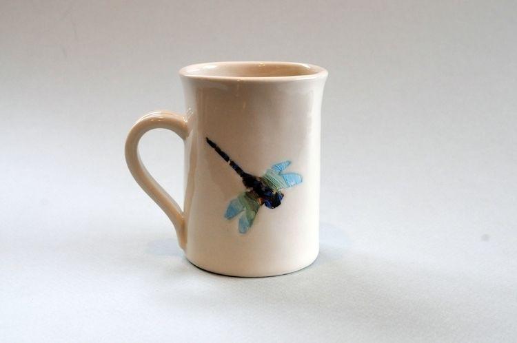 work firing: Porcelain Stonewar - mhedges | ello
