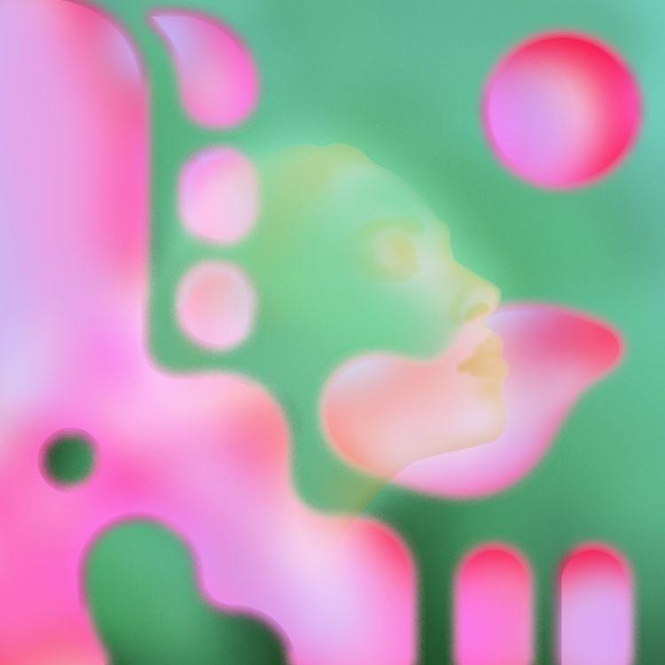 Design experiment - brettclouser | ello
