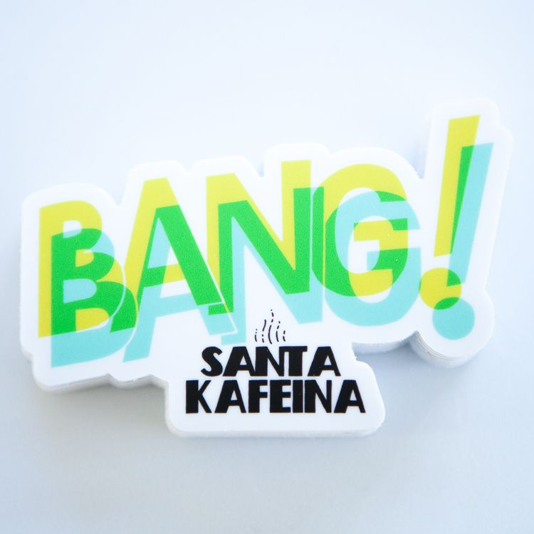 Bang Bang! part special commiss - juanjogasp | ello