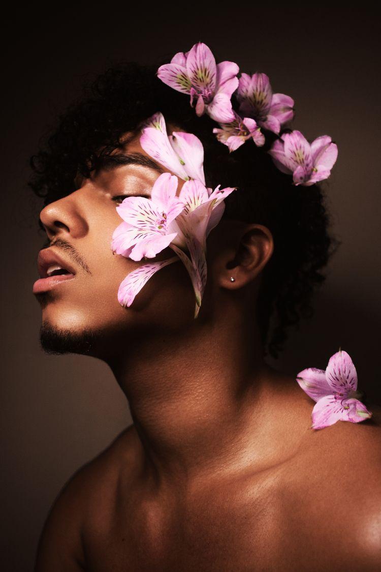 Euri Flowers Styled Photographe - brianbrigantti | ello