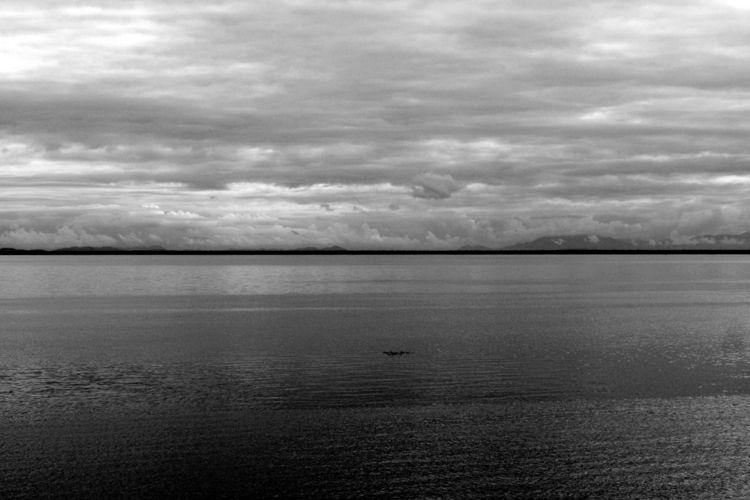 na barca, Paquetá_2018 - kkreis | ello