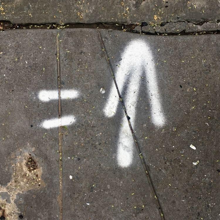 (meatpacking - urbanart, streetart - tiffanywebber | ello