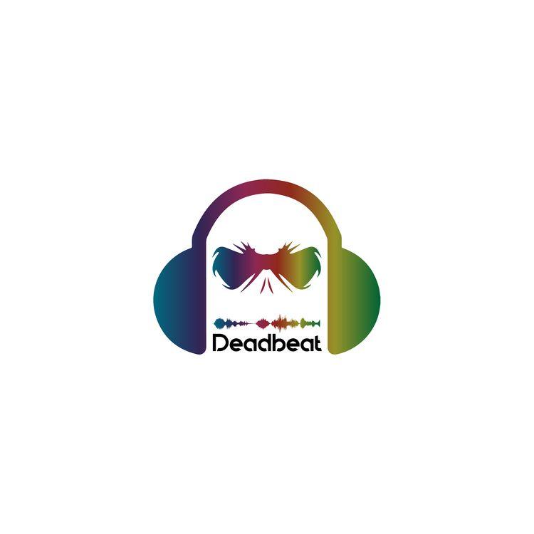 logos challenge 23/30 - graphicdesigner - mariecoppin22 | ello