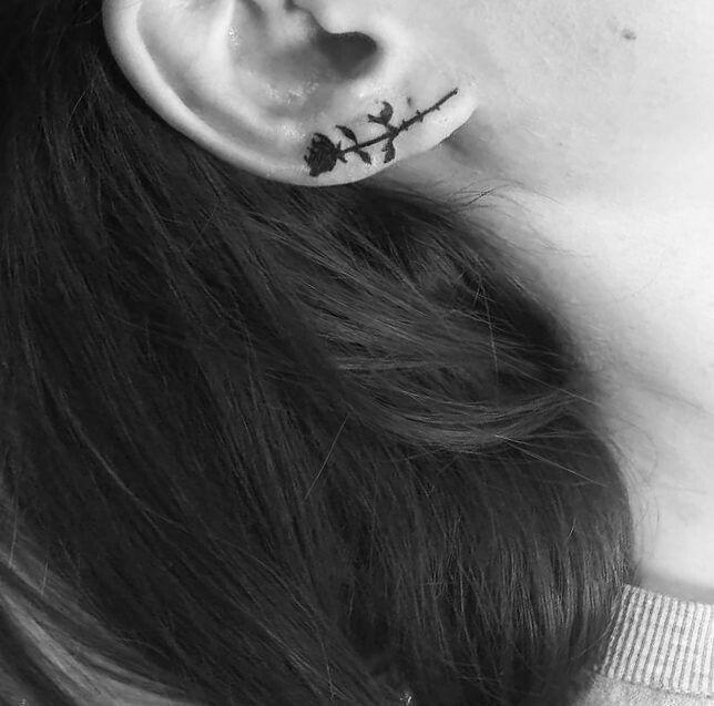 mytattoo, tattoo, inked, inkedgirl - negrumnix   ello