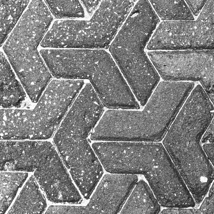 pavement - ezekos | ello