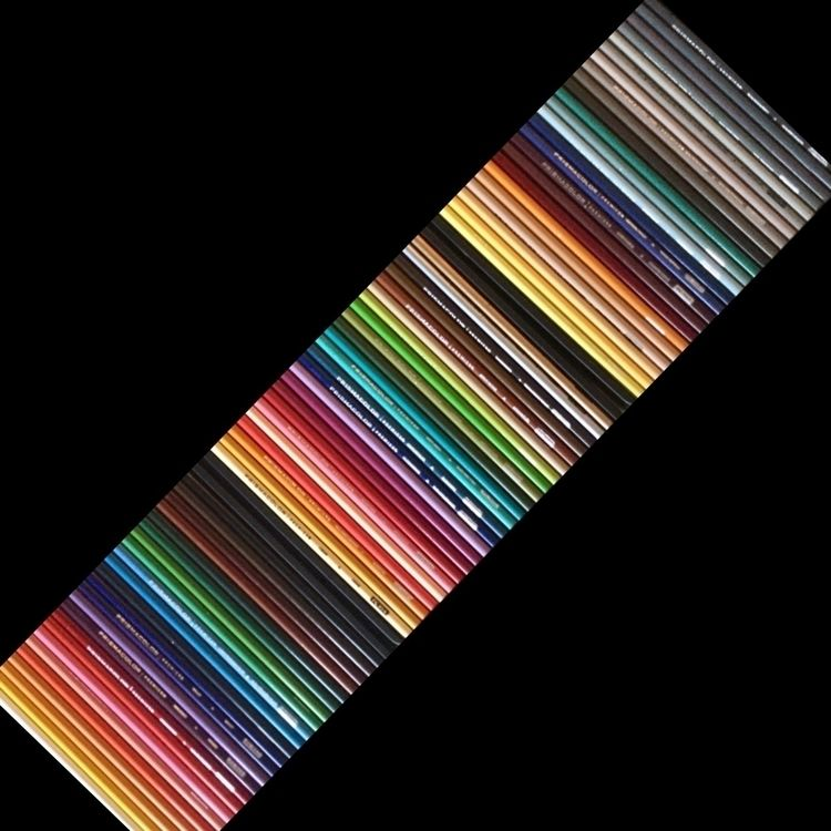 colourful life bring JOY!!! 72  - laurabalducci | ello