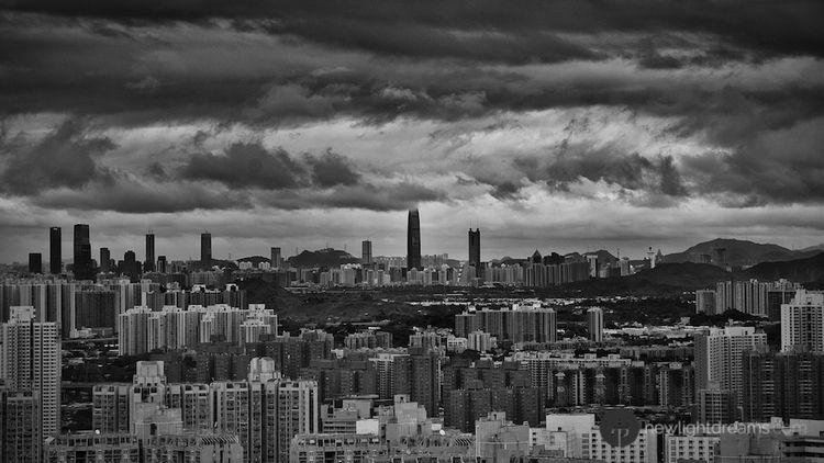love - HongKong, Asia, travel, Fujifilm - newlightdreams | ello