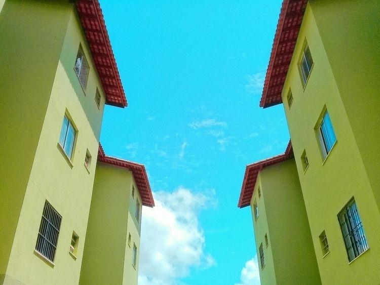 Indaiatuba Village, Home - savio591 | ello