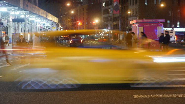 Life blur - photography, photographer - elvis901 | ello