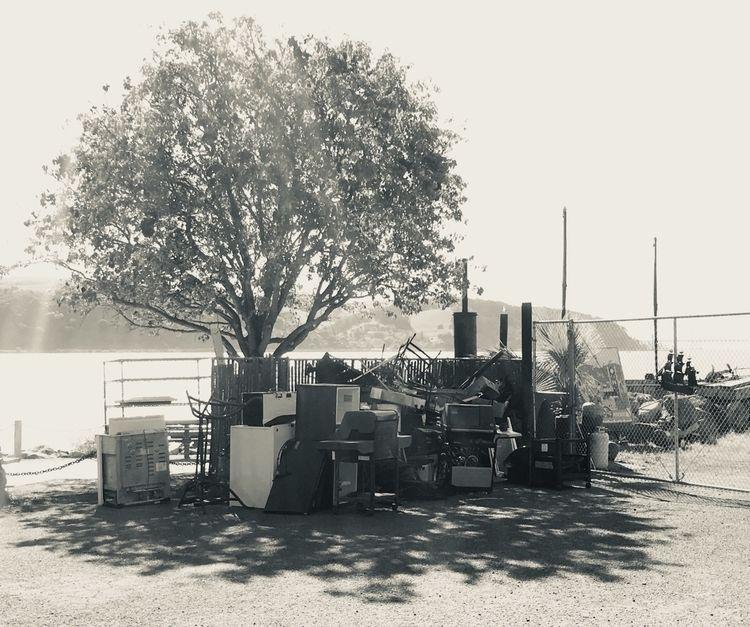 metal collection backlit season - katemoriarty | ello