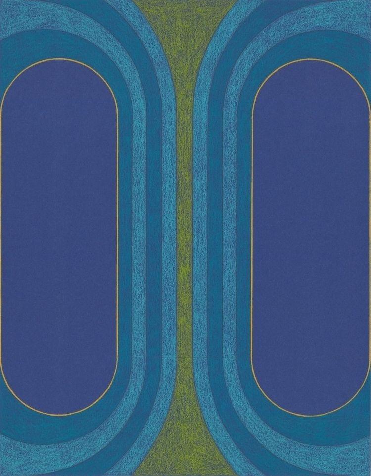 Circuit Floorplan (2017, 12.75x - tibich72 | ello