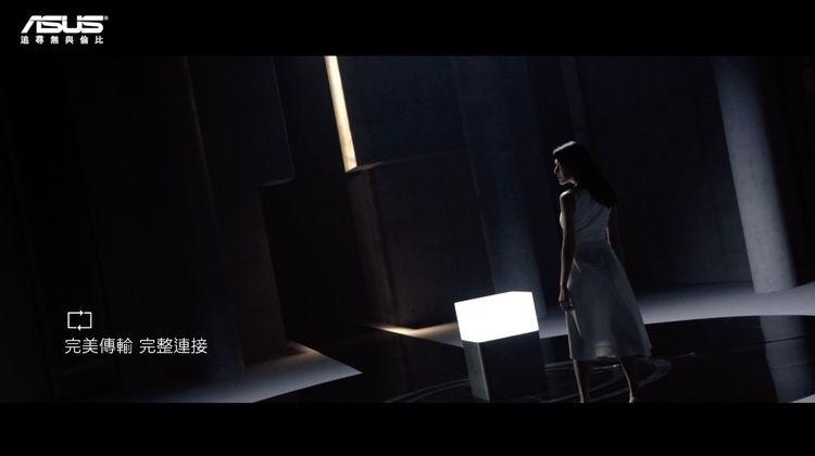 Video shooting - TVC#廣告花絮#filmmaker - reasonsung | ello
