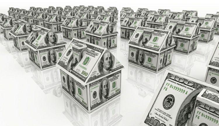 Finding unique ways invest mone - edwardschinik | ello