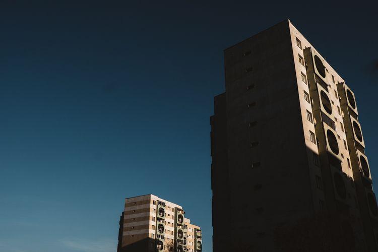 Gdańsk - streetphotographer, citylife - adamkozlowski | ello
