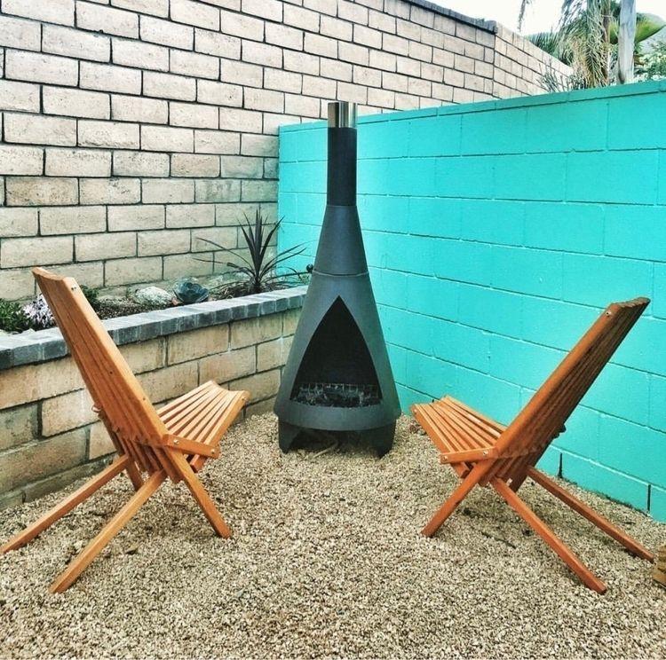 Alder + Ash chairs fab clients  - alderandash | ello