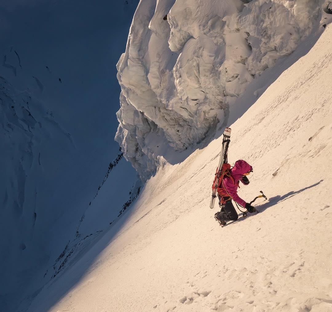 Ski Photography Ben Tibbetts - Alpine - photogrist   ello