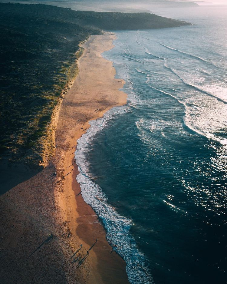 South Stunning Photography Bo L - photogrist | ello