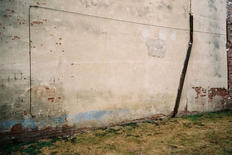 Newark, NJ Minolta Freedom III  - antihenri | ello