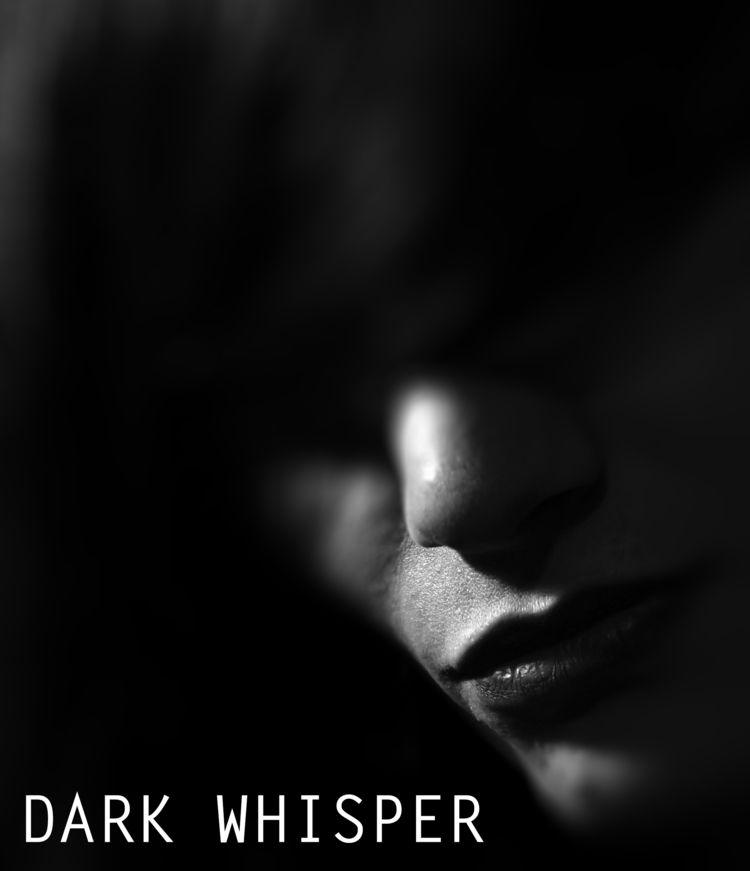 DarkWhisper - zhpro | ello