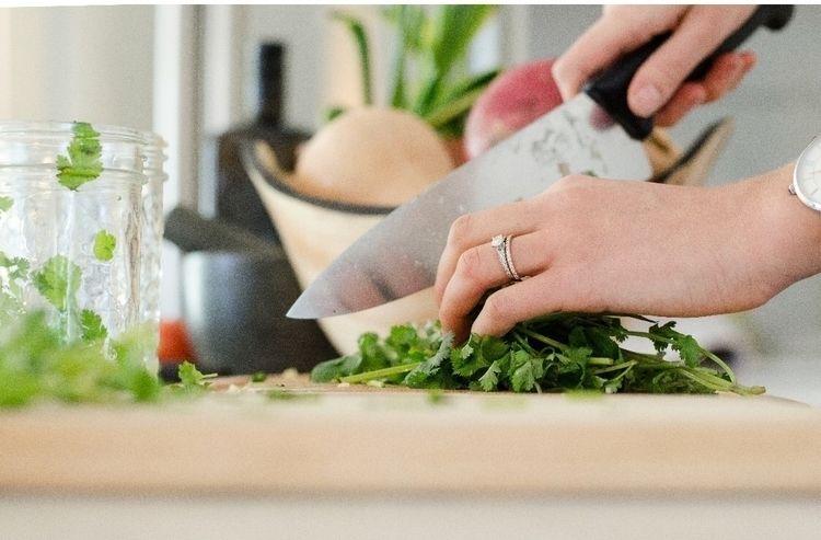 Cooking food preparation tips P - keywebco   ello