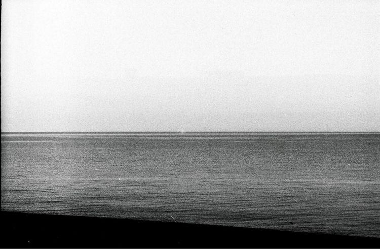 Sarpi, Georgia - analog, film, 35mm - tatao | ello