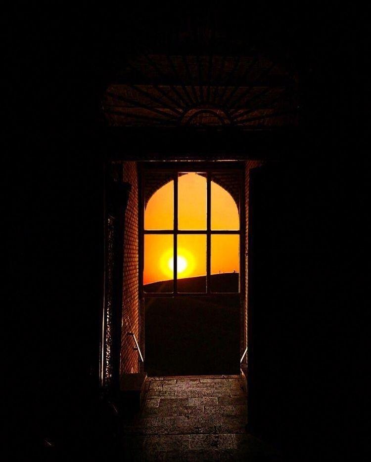 photography, sunset - armin-bigdeli | ello