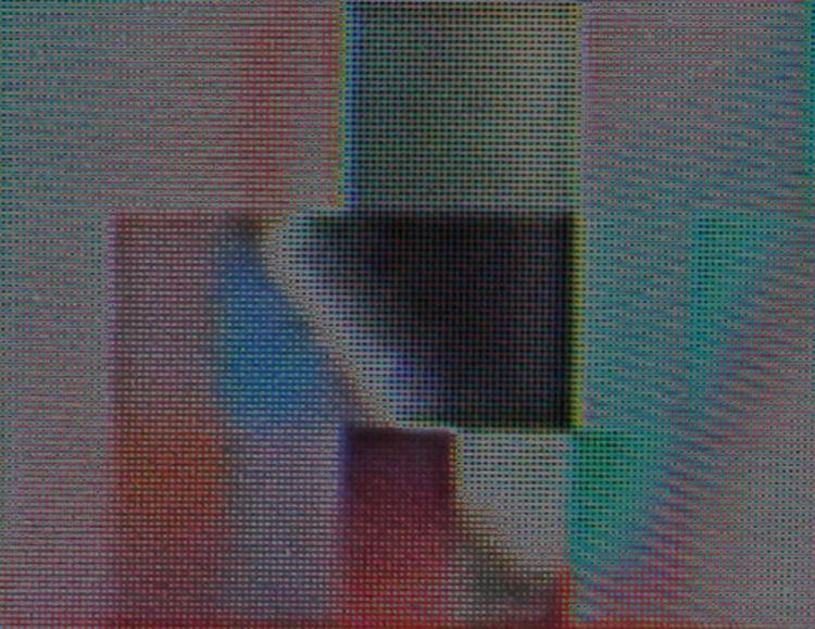 albinoresidue9 Post 27 Apr 2018 16:30:53 UTC | ello
