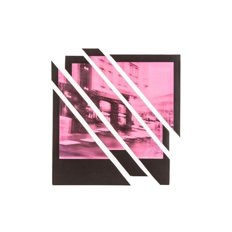 Support Instagram /// fracture  - mikevrpv | ello