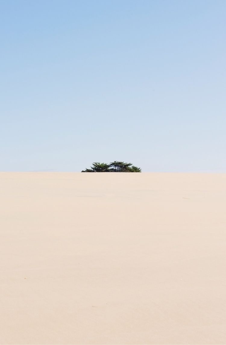 warmer – Helios - minimal, minimalism - oliviermorisse | ello