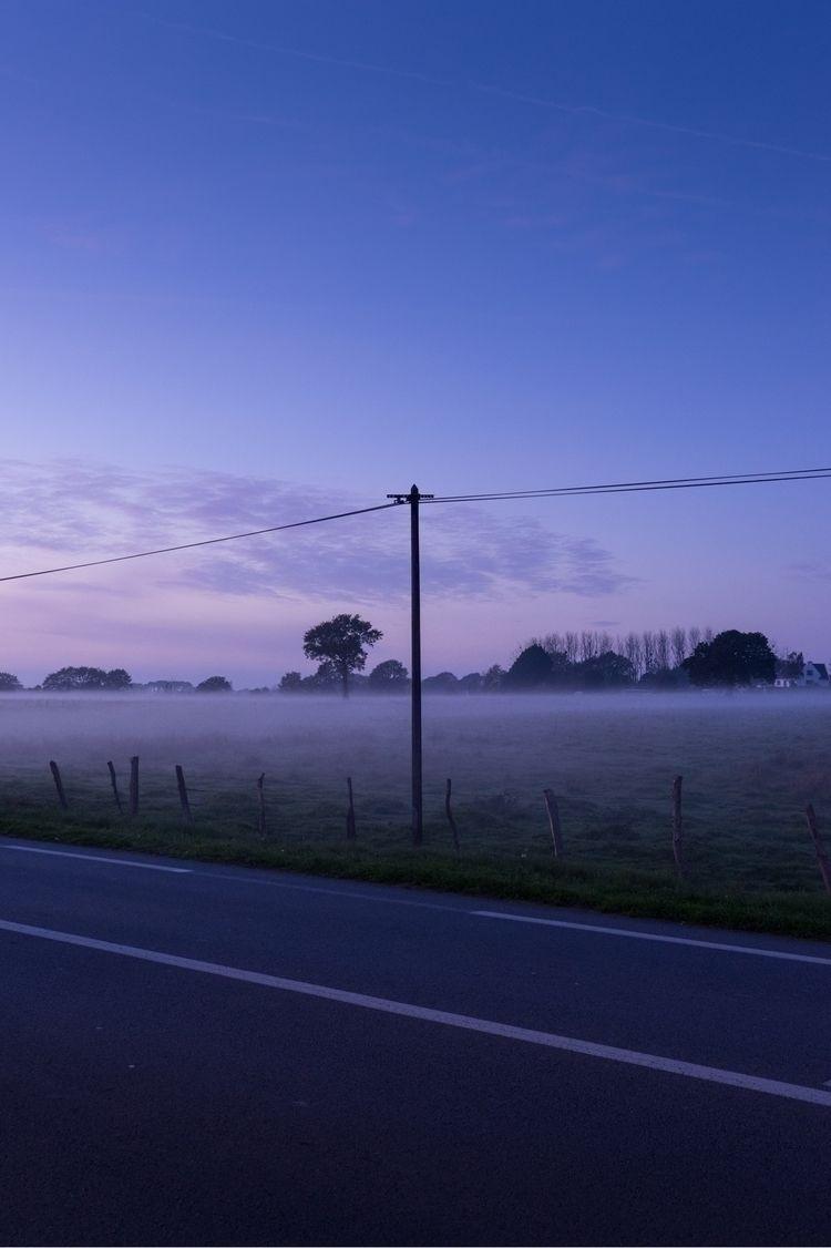 Good Night, Day – Jóhann Jóhann - oliviermorisse | ello