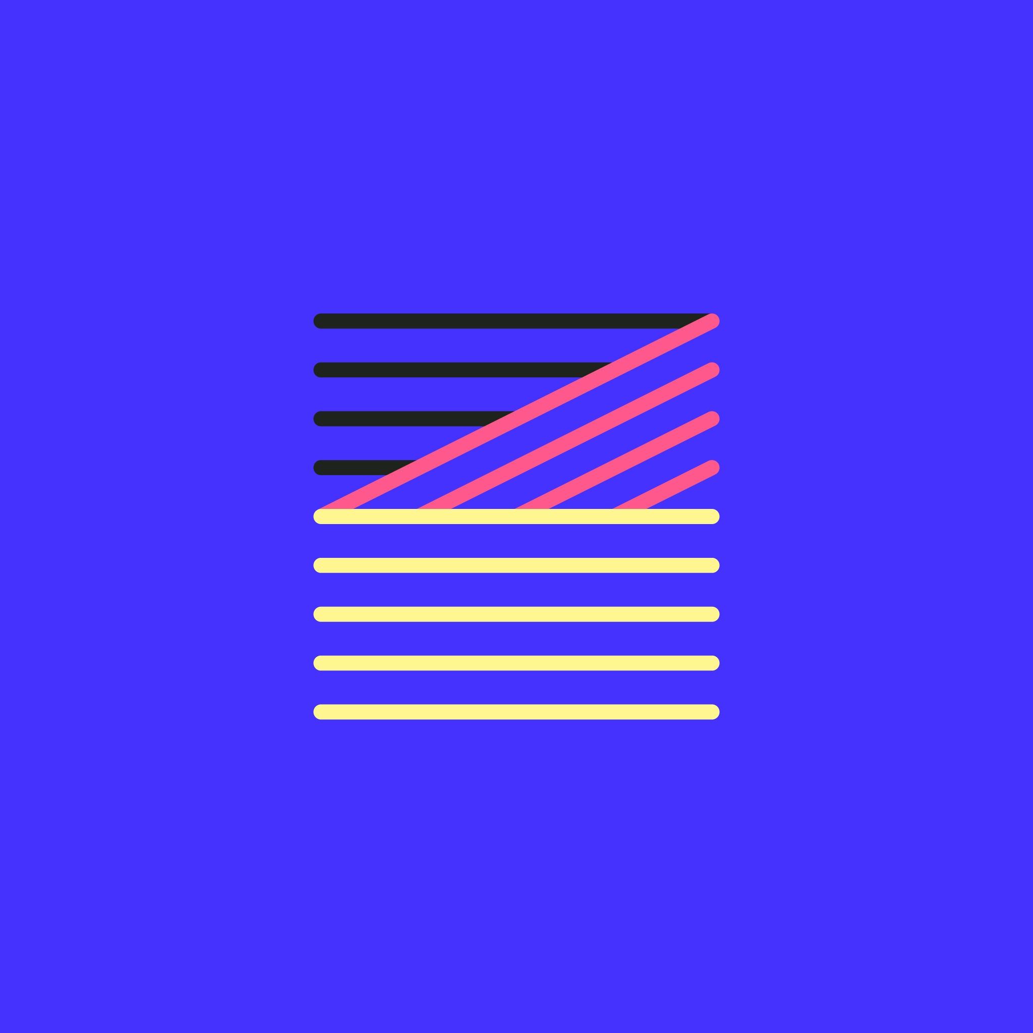 today!!! sleep - graphicdesign, typography - jessepyysalo | ello