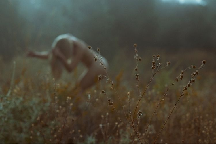 Keanu Reeves/Squarespace campai - jsrphotos | ello