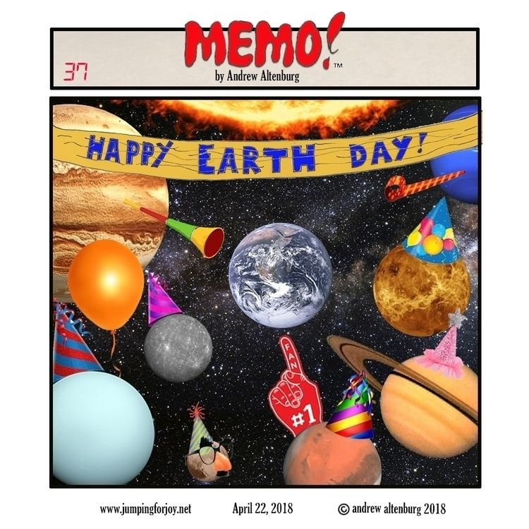 MEMO 37 - graphicarts, graphics - andrewaltenburg | ello