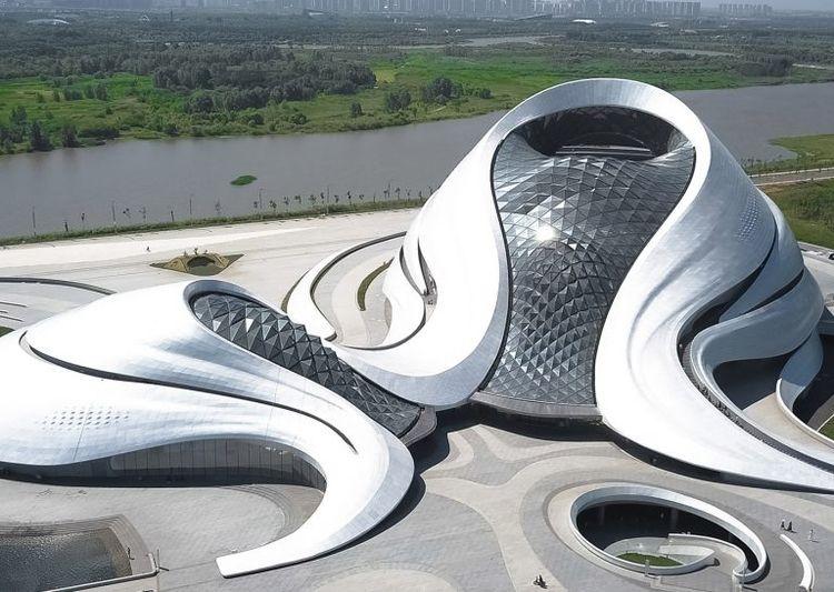 Architectural Photography Kris  - benim_jbweb | ello